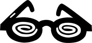 Progressive briller